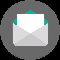 Les courriers multi-destinataires